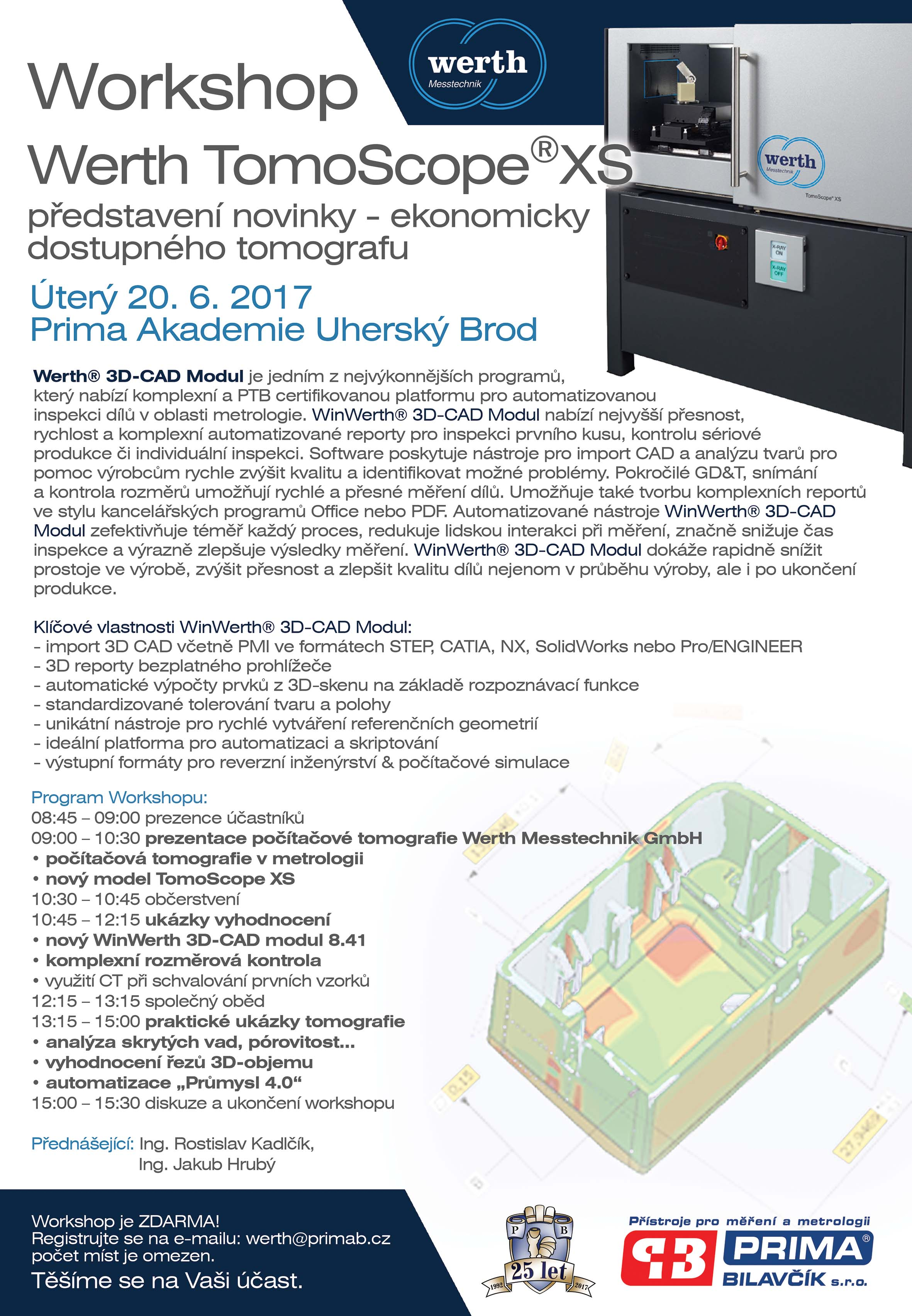 http://www.merici-pristroje.cz/files/ckeditor//NEWSLETTER/2017/workshop_WERTH_tomoscope.jpg